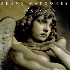 Angel (Re-Issue) mp3 Album by Benny Mardones