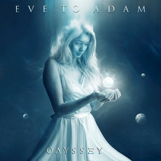 Odyssey by Eve To Adam