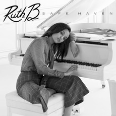 Safe Haven mp3 Album by Ruth B