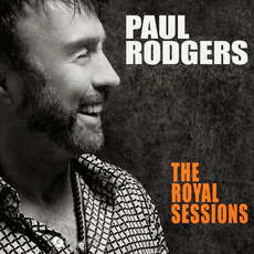 The Royal Sessions (Deluxe Edition) mp3 Album by Paul Rodgers