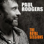The Royal Sessions (Deluxe Edition)