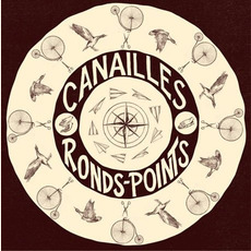 Ronds-points by Canailles