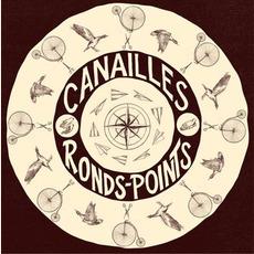 Ronds-points mp3 Album by Canailles
