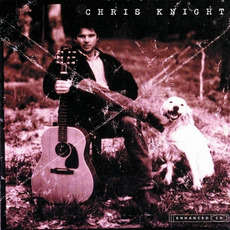 Chris Knight mp3 Album by Chris Knight