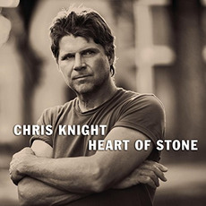 Heart of Stone mp3 Album by Chris Knight