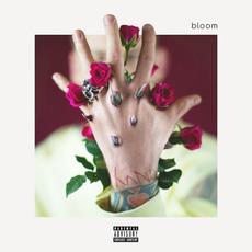 Bloom mp3 Album by Machine Gun Kelly