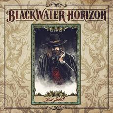 Bad John mp3 Album by Blackwater Horizon
