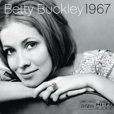 1967 mp3 Album by Betty Buckley