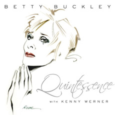 Quintessence mp3 Album by Betty Buckley