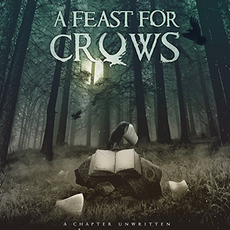 A Chapter Unwritten by A Feast For Crows