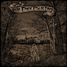 Chapter One mp3 Album by An Erotic End Of Times