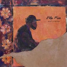 Antiphon mp3 Album by Alfa Mist