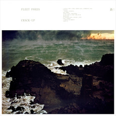 Crack-Up mp3 Album by Fleet Foxes