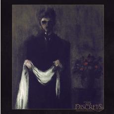 Ariettes oubliées... (Limited Edition) mp3 Album by Les Discrets