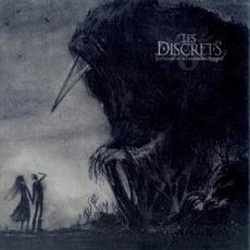 Septembre et ses dernières pensées mp3 Album by Les Discrets