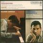 Glenn Gould: The Complete Original Jacket Collection, CD3