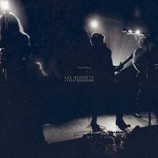 Live at Roadburn mp3 Live by Les Discrets