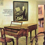 Glenn Gould: The Complete Original Jacket Collection, CD30