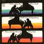 Glenn Gould: The Complete Original Jacket Collection, CD32