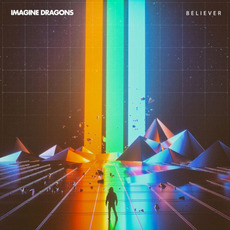 Believer mp3 Single by Imagine Dragons