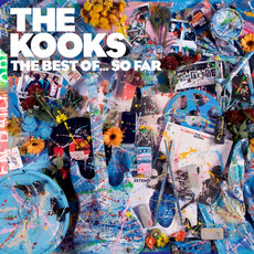 The Best of... So Far mp3 Artist Compilation by The Kooks