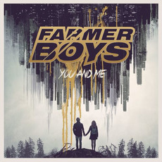 You and Me mp3 Single by Farmer Boys