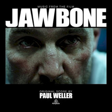 Jawbone (Music from the Film) mp3 Soundtrack by Paul Weller