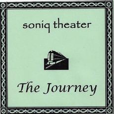 The Journey mp3 Album by Soniq Theater