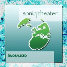 Globaliced mp3 Album by Soniq Theater