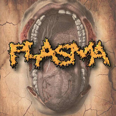 Dreadful Desecration by Plasma