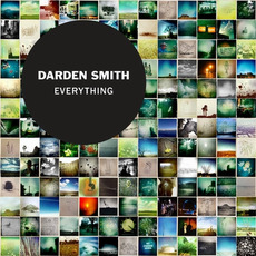 Everything mp3 Album by Darden Smith