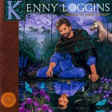 Return to Pooh Corner mp3 Album by Kenny Loggins