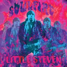 Soulfire by Little Steven