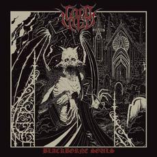 Blackborne Souls mp3 Album by Lord Vigo