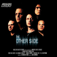 The Other Side (Limited Edition) mp3 Album by Farmer Boys
