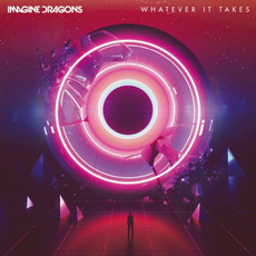 Whatever It Takes mp3 Single by Imagine Dragons