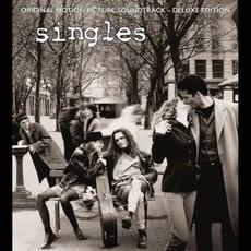 Singles - Original Motion Picture Soundtrack (Deluxe Edition)