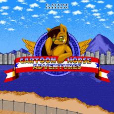 Cartoon Horse Adventures OST by d.notive
