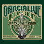 GarciaLive, Volume Eight