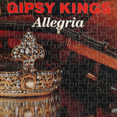 Allegria mp3 Album by Gipsy Kings