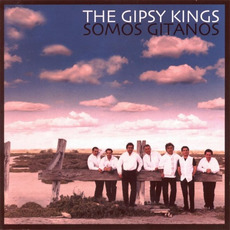Somos gitanos mp3 Album by Gipsy Kings
