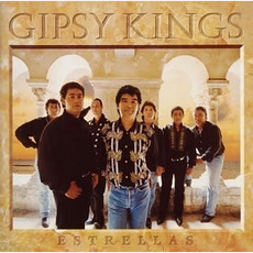 Estrellas mp3 Album by Gipsy Kings