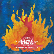 Savor Flamenco mp3 Album by Gipsy Kings