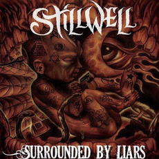 Surrounded By Liars by StillWell