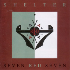 Shelter by Seven Red Seven