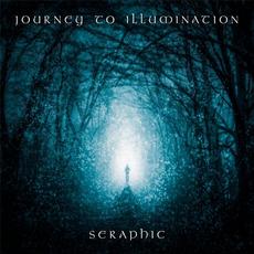 Journey to Illumination by Seraphic