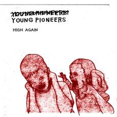 High Again by Young Pioneers
