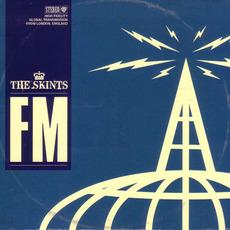 FM mp3 Album by The Skints