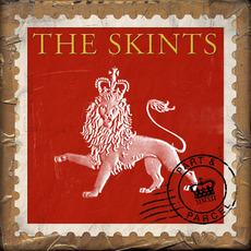 Part & Parcel mp3 Album by The Skints