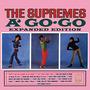 A' Go-Go (Expanded Edition)